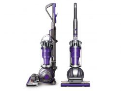 Dyson Ball Animal 2 Upright Vacuum 227635-01 Purple/Iron – Newegg.com