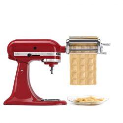 KitchenAid® Ravioli Maker (KRAV) – Walmart.com