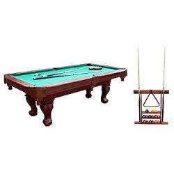 Billiard Table Sears