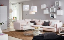 Come together in contemporary style – IKEA