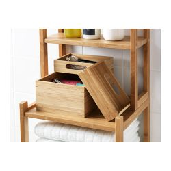DRAGAN Box, set of 3 – IKEA