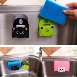 Mini Bathroom / Kitchen Holder – Products Marketplace