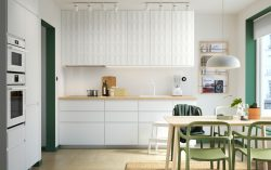 Shake things up, Scandinavian style – IKEA