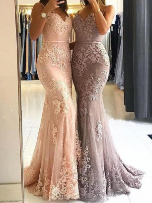 Ball Dresses Auckland, Cheap Prom Wear in Auckland Online – Bonnyin.co.nz