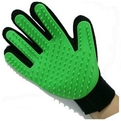 Washing Glove for Dog & Cat – Products Marketplace
