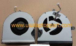 ASUS KSB0612HBA03 113NB06F1P11011 Fan 12V