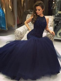 Cheap Prom Dresses 2018 UK Shops, Ball Dresses/Gowns