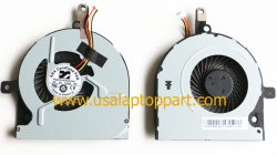 Toshiba Satellite C50D-B Series Laptop Fan