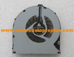 100% Original Toshiba Satellite P870D Series Laptop CPU Fan