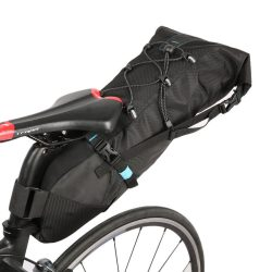 ROSWHEEL TOP Qualitty Back Seat Bag Waterproof – Products Marketplace