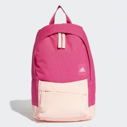 adidas Adi Classic Backpack Extra Small – Pink | adidas Australia