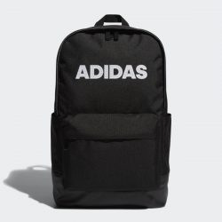 adidas CL BOS – Black   adidas Australia