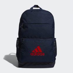 adidas Classic Backpack – Blue | adidas Australia