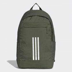 adidas Classic Backpack – Green | adidas Australia