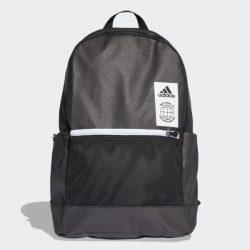 adidas Classic Backpack Urban – Grey | adidas Australia
