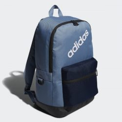 adidas Daily Backpack – Grey | adidas Australia
