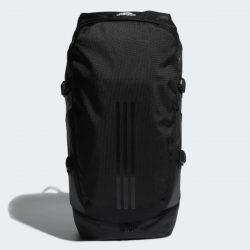 adidas EP/Syst. BP40 – Black | adidas Australia