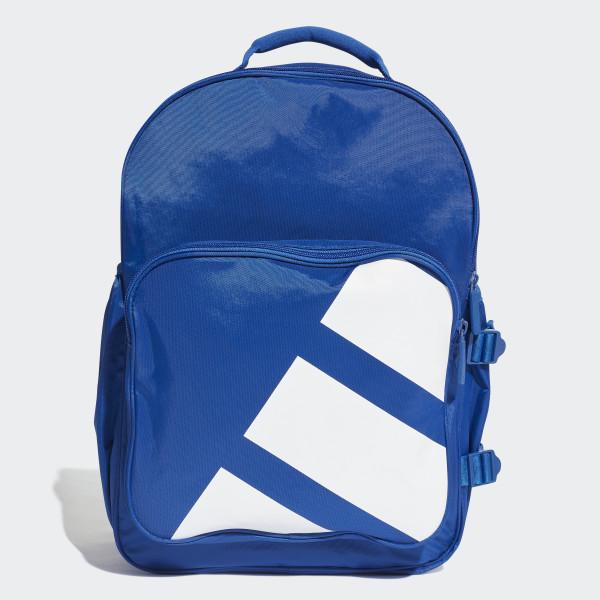 adidas EQT Classic Backpack – Blue   adidas Australia