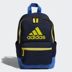 adidas K CL IN – Blue | adidas Australia