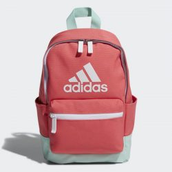 adidas K CL IN – Pink | adidas Australia