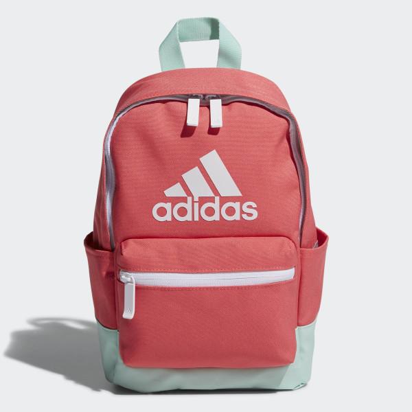 adidas K CL IN – Pink   adidas Australia