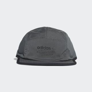 adidas NMD REVERSIBLE CAP – Grey | adidas Australia