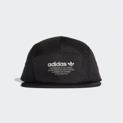 adidas NMD Running Cap – Black | adidas Australia