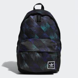 adidas TOWNING BACKPACK – Multicolor | adidas Australia