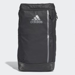 adidas Training Backpack – Grey | adidas Australia