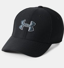 Boys' UA Blitzing 3.0 Cap | Under Armour AU