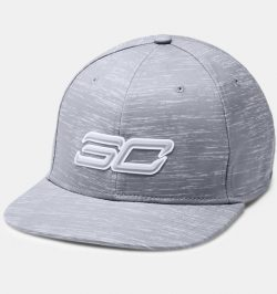 Men's SC30 Core Snapback 2.0 Cap | Under Armour AU