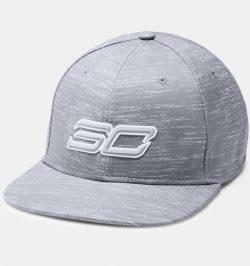 Men's SC30 Core Snapback 2.0 Cap | Under Armour AU