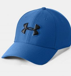 Men's UA Blitzing 3.0 Cap | Under Armour AU