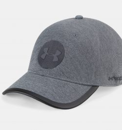 Men's UA Elevated Jordan Spieth Tour Cap | Under Armour AU