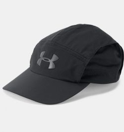 Men's UA Run Packable Cap | Under Armour AU
