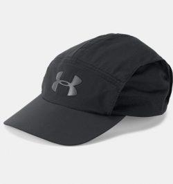 Men's UA Run Packable Cap | Under Armour AU