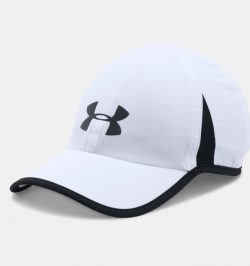 Men's UA Shadow 4.0 Run Cap | Under Armour AU