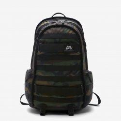 Nike SB RPM Graphic Skateboarding Backpack. Nike.com AU
