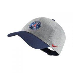 Paris Saint-Germain H86 Adjustable Hat. Nike.com AU