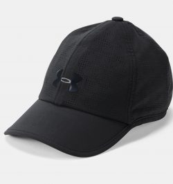 Women's UA Driver 2.0 Cap | Under Armour AU