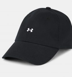 Women's UA Favorite Logo Cap | Under Armour AU