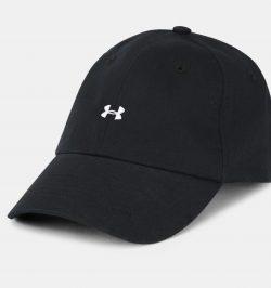 Women's UA Favorite Logo Cap | Under Armour AU