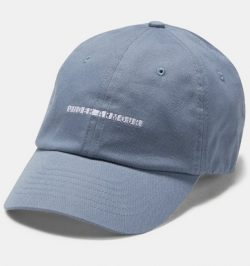 Women's UA Favorite Wordmark Cap | Under Armour AU
