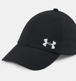 Women's UA Links 2.0 Cap | Under Armour AU