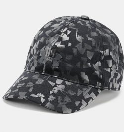 Women's UA Microthread Renegade Printed Cap | Under Armour AU