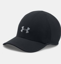 Women's UA Shadow 2.0 Cap | Under Armour AU