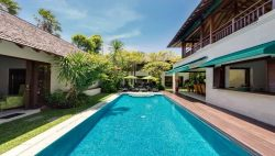 Luxury Villas Phuket