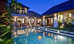 3 Bedroom Family Villa in Bali with Pool, Umalas | VillaGetaways