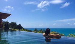 8 Bedroom Private Luxury Villa, Kamala Beach, Phuket | VillaGetaways