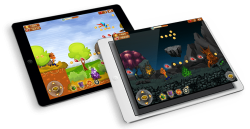 5 TRENDS OF MOBILE GAMING MARKET IN CANADA